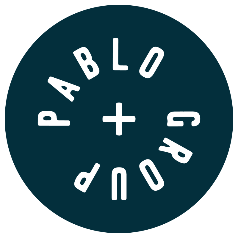 Pablo Group